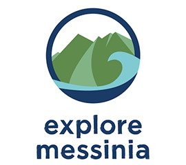 Explore Messinia
